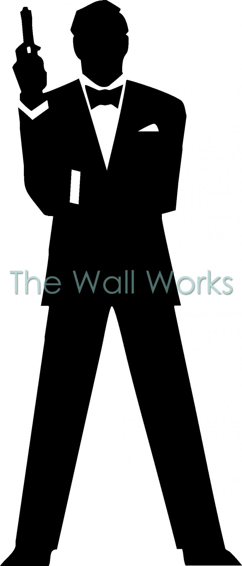 Secret agent movies 2011 urdu